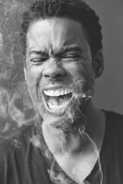 chris-rock-photo