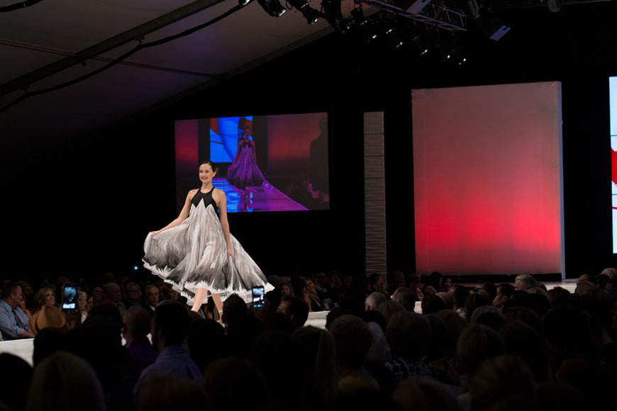 Fashion week el paseo 2017 - Fashion Week El Paseo 2017 Schedule Coachella Valley Weekly