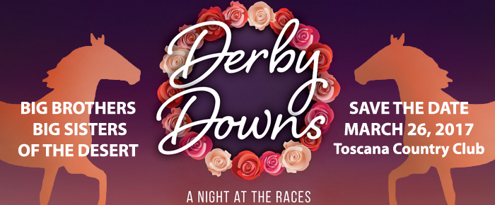 fp_derby-downs