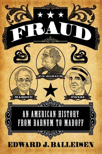 fraud-by-edward-j-balleisen