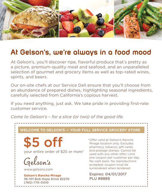 2017-03 Gelson's Ad-CV Weekly.indd