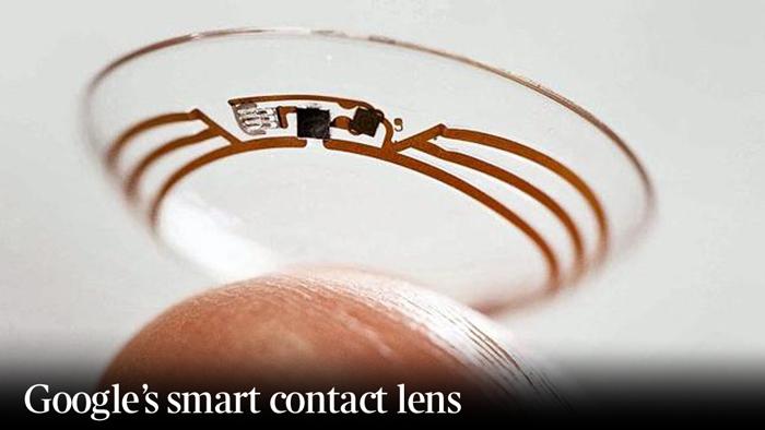 google-smart-conctact-lens-3