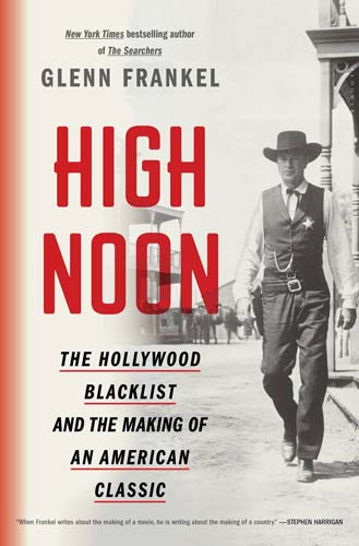 high-noon-by-glenn-frankel