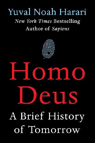 homo-deus-by-yuval-noah-harari