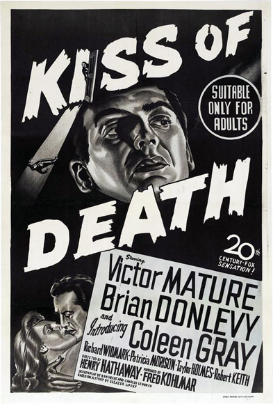 kiss-of-death-1947