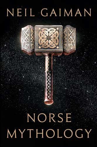 norse-mythology-by-neil-gaiman