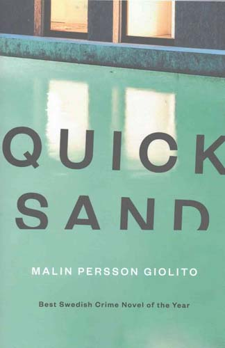 quick-sand-by-malin-persson-giolito