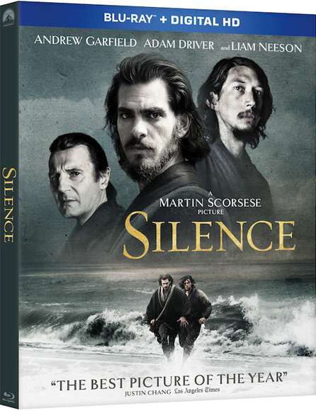 silence-blu-ray-box-art