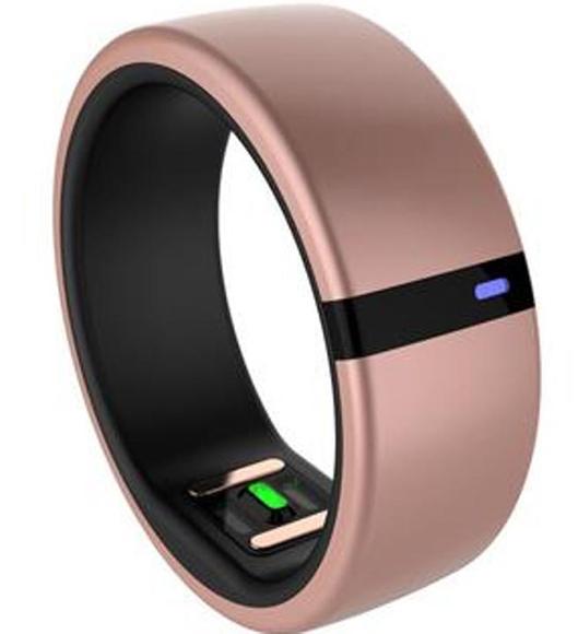 motiv-ring