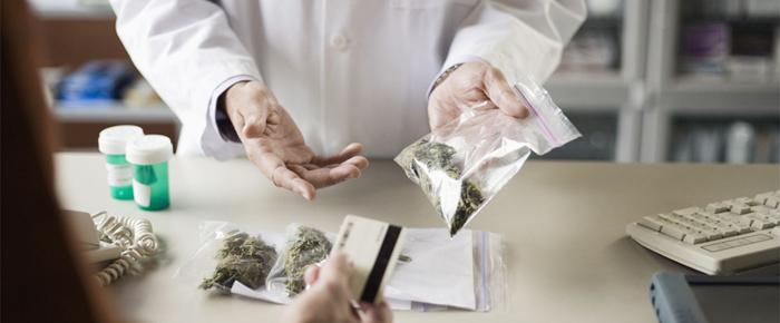 fp_cannabis-pharmacist