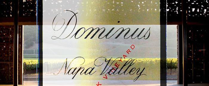 fp_dominus