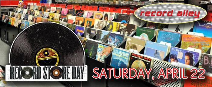fp_recordstoreday17