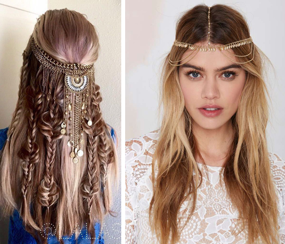 fest-hair-2