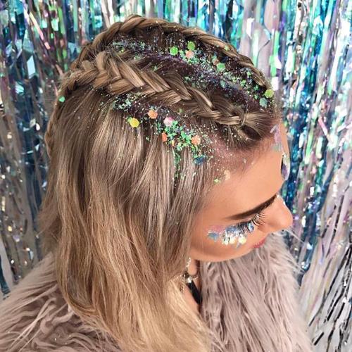 fest-hair-4
