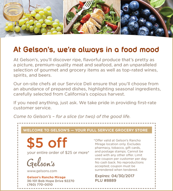 2017-03 Gelson's Ad-CV Weekly-R1.indd
