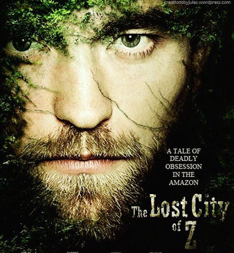 lost-z-poster