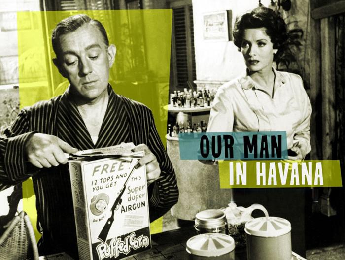 ourman-in-havana1