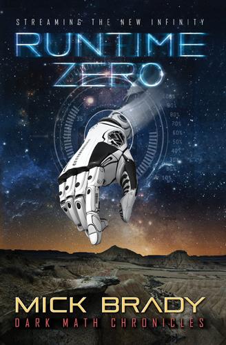 runtime-zero-brady