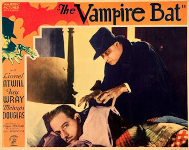 vampire-bat-poster