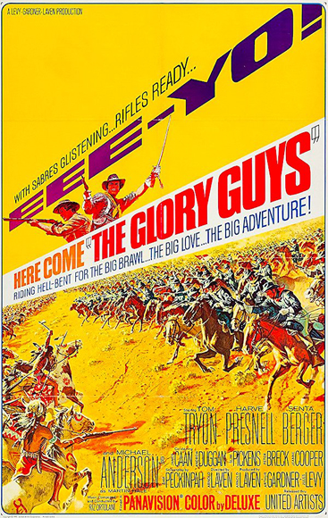 glory-guys-poster