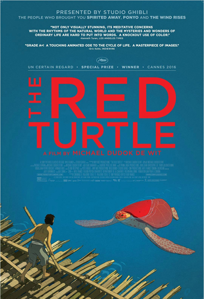 red-turtle
