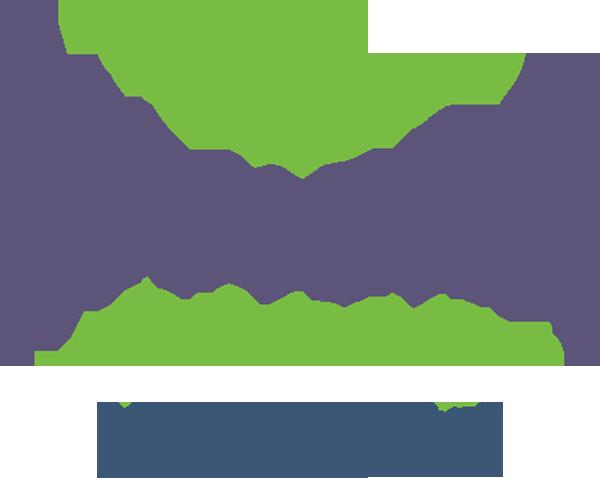 riviera_logo_palm_springs_tributep_rgb