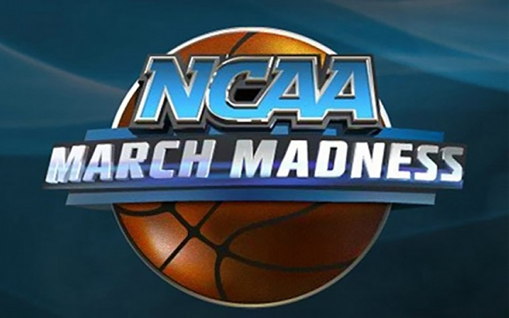 march madness betting tidbits