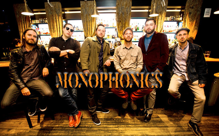 ผลการค้นหารูปภาพสำหรับ monophonics  band