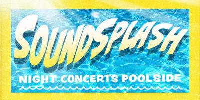 Bikini Trill Provides a Friday Night Thrill | Coachella