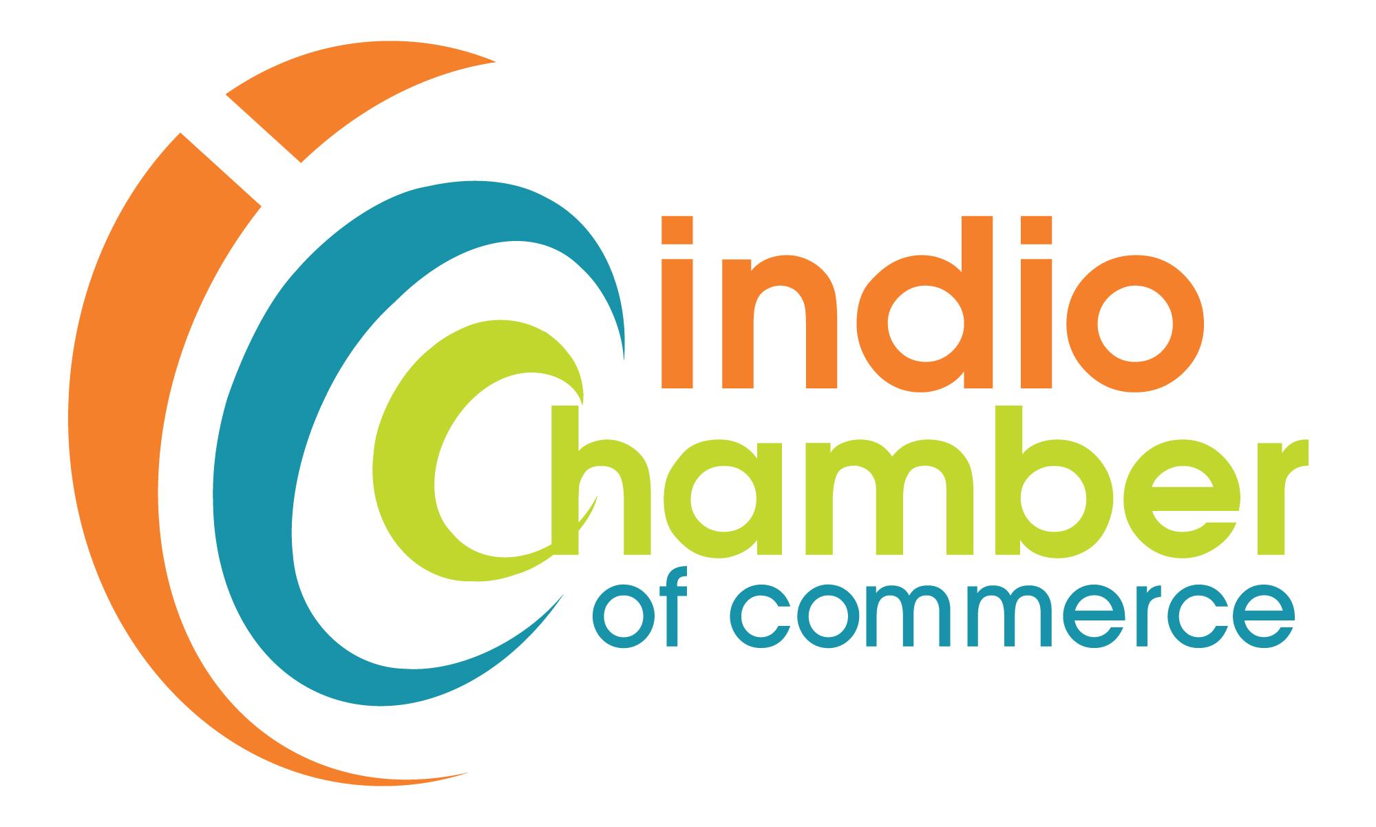 Indio_Chamber_Final_RGB