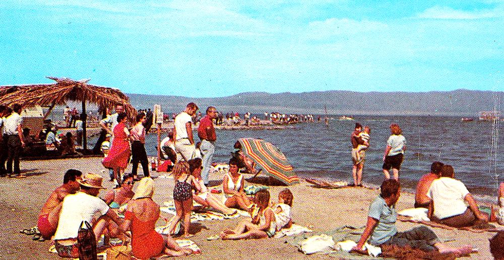 SaltonSea1950s