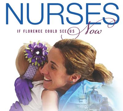 Clue_ Nurses