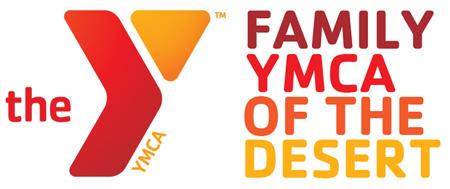 Clue_YMCA Desert