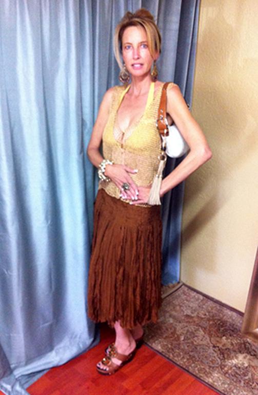 Coachella Fashion 4