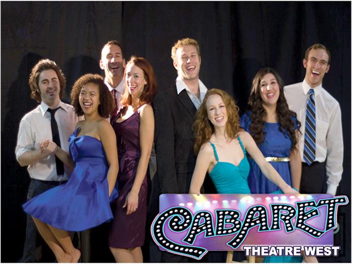 CabaretTheatre