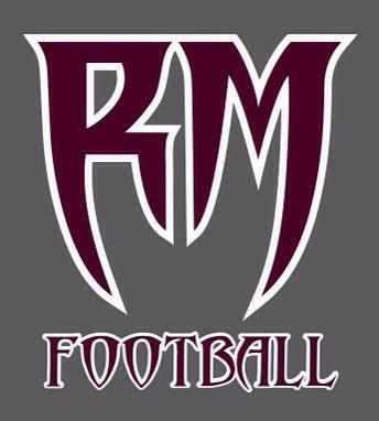 RM Football