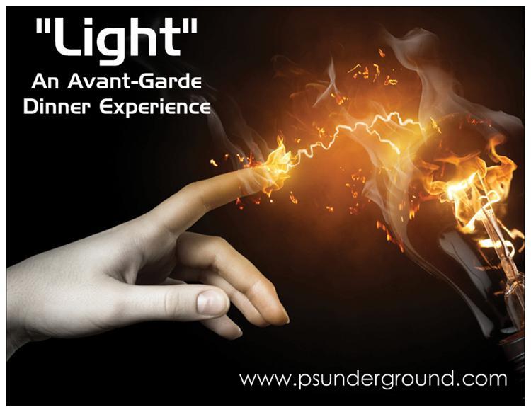 Light_PSUnderground