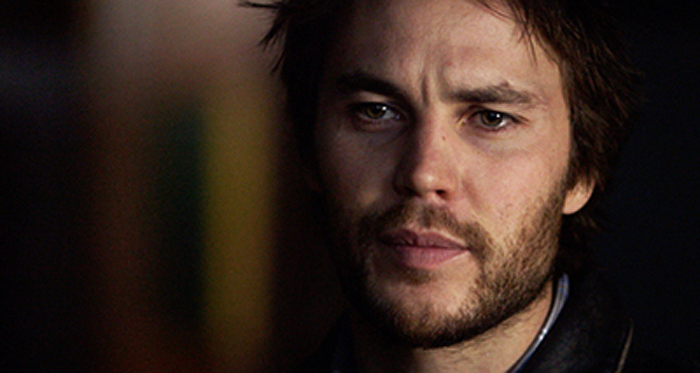 Taylor_Kitsch_PIECES