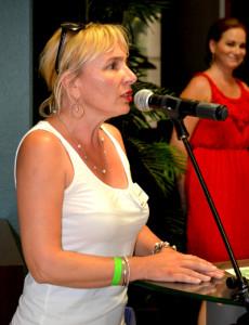 Birgit Phillips