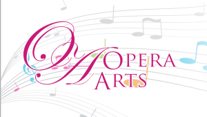 Opera Arts