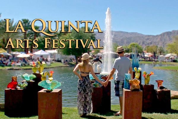 LQ Arts Fest w logo