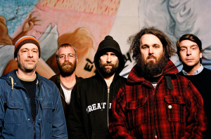 Built to Spill - Los Angeles