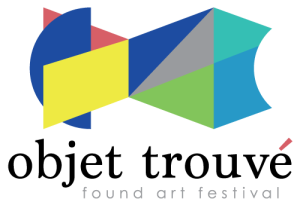 objettrouve-logo2