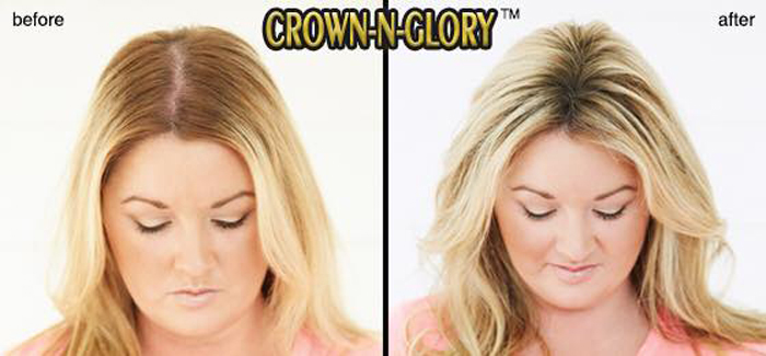 CrownNGlory 2
