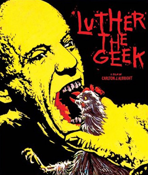 Luther_TheGeek copy