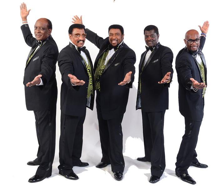 the-temptations-review-feat-dennis-edwards_approved-picture-2016