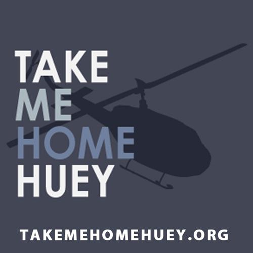 take-me-home-huey