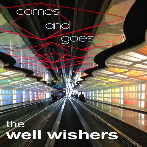 well-wishers