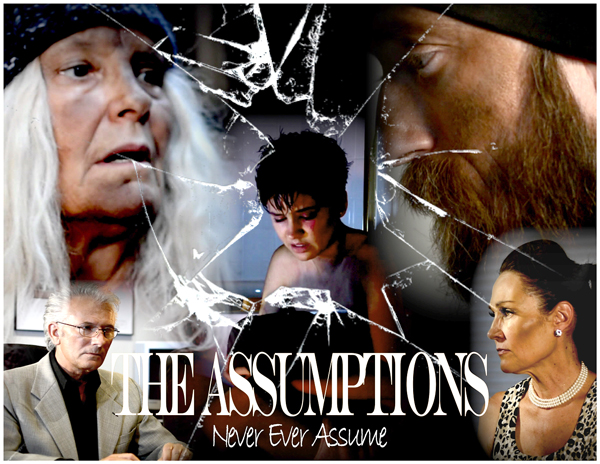 the-assumptions