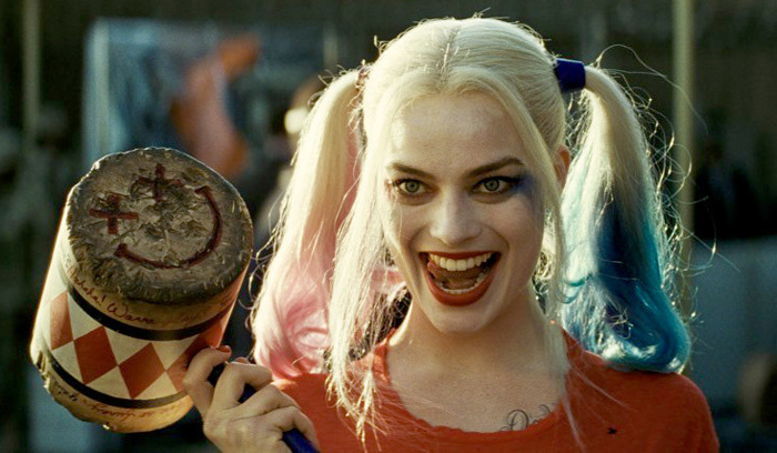 ct-harley-quinn-suicide-squad
